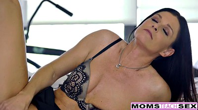 Step mom, Mom creampie, Son mom, Creampie mom, Son fuck mom, Mom fuck son