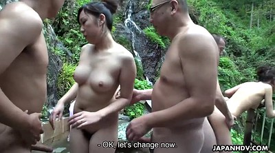 Asian outdoor, Japanese pee, Japanese group, Sluts, Japanese outdoors, Asian orgy