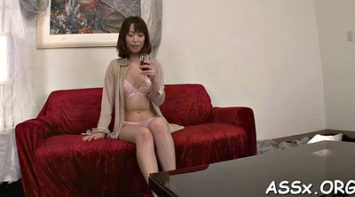 Japanese, Japanese hot, Threesome japanese, Asian threesome