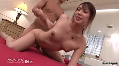 Japanese blowjob, Japanese shemale, Japanese ladyboy, Japanese handjob, Shemale japanese, Japanese deep throat