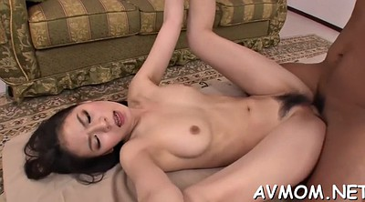 Japanese mom, Asian mom, Asian mature