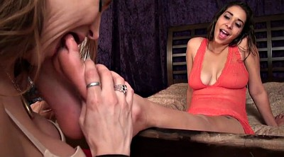 Tickle, Tickling, Lesbian foot, Lesbian feet, Tickles, Foot massage