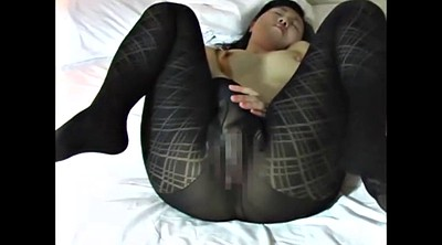 Japan, Japanese mature, Nylon, Japanese nylon, Japanese matur, Japanes mature