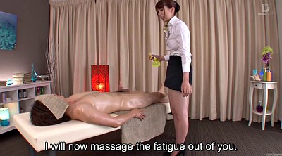 Japanese massage, Yui
