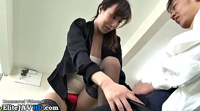 Japanese massage, Office, Japanese feet, Japanese mature, Japanese office, Japanese milf