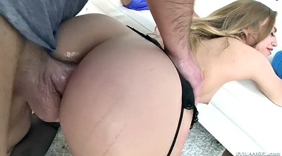 Rimjob, Anal hairy, Anal destroyed, Anal doggy