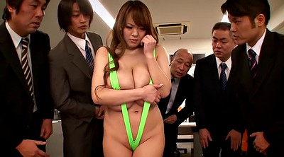 Japanese lingerie, Boobs, Japanese big boobs, Japanese office, Japanese big tits, Body