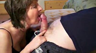 Oral, Mature homemade, Norwegian, Give