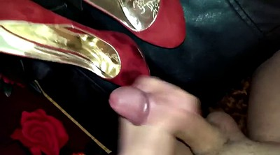 Gay feet, Cumming, Gay shoes, Feet fetish, Cum on feet, Cum shoe