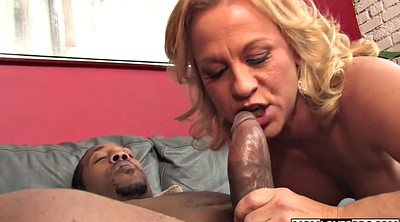 Mom and son, Mom son, Mom n son, Son and mom, Huge black cock, Huge mom