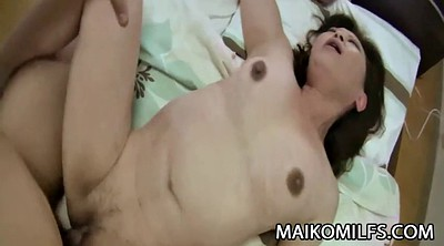 Japanese mature, Japanese sex, Japanese rough, Begging, Japanese jav, Rough japanese