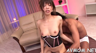 Japanese mature, Asian mature, Japanese fucked