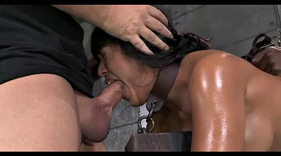 Japanese solo, Japanese bdsm, Abuse, Japanese slave, Japanese two, Japanese double