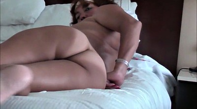 Mature solo, Asian mature, Mature wife, Asian wife