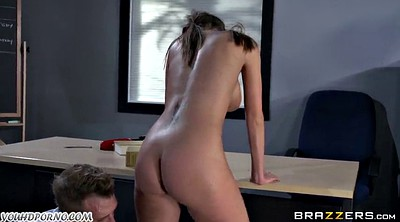 Student, Brooklyn chase, Students, Cops, Teacher student, Anal teacher