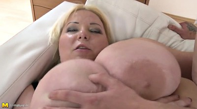 Mom son, Moms, Son mom, Mom fuck son, Tits mom, Mom-son