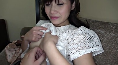 Japanese wife, Cheat, Wife cheating, Japanese cheating, Asian wife, Japanese creampies