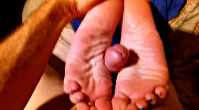 Friend mom, Mom feet, Friends mom, Milf feet, Sole, Mom friend