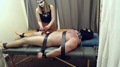 Bdsm, Tickle, Cbt, Tickling, Tickled