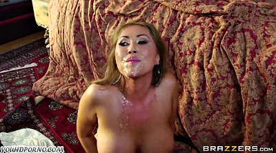 Kianna dior, Sons mom, With son, With mom, Son mom, Moms sons
