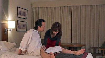 Japanese massage, Massage japanese, Subtitle