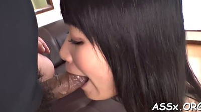 Japanese double, Double asian, Double anal asian, Asian double