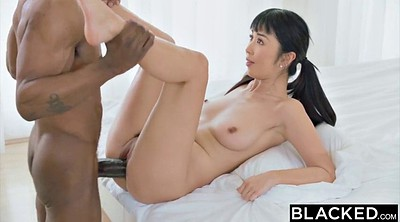 Bbc, Japanese black, Asian bbc, Black japanese, Japanese interracial