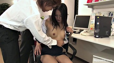 Japanese office, Japanese young, Young asian, Hot japanese