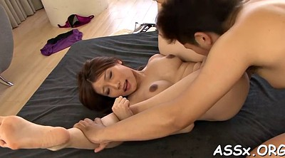 Japanese anal, Japanese group, Japanese group sex, Anal asian, Live, Japanese groups