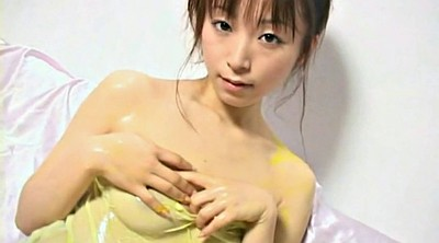Softcore japanese