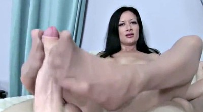 Foot, Pantyhose, Pantyhose foot, Nylon feet, Nylon job, Nylon foot