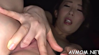 Japanese mom, Mature japanese, Japanese mature, Mom blowjob, Mature mom, Japanese blowjob