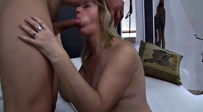 Sexy mom, Moms, Mature mom, Anal grannies