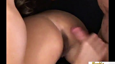 Full, Hand, Mature threesome, Hi slut