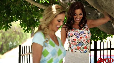 Young boy, Cherie deville, Milf and boy, Mature threesome, Britney amber, Threesome mature