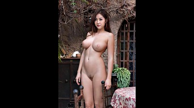 Korean, Japanese big tits, Japanese big, Japanese korean, Big tits japanese, Sexy japanese