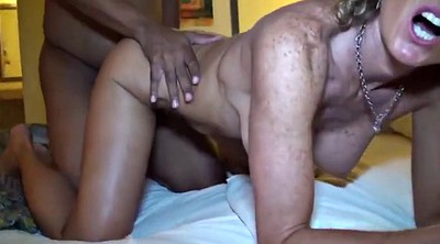 Ebony, Wife bbc, Bbc wife