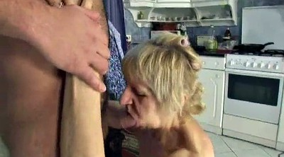 Money, Hairy mature, Fuck granny, Mature young, Fuck son