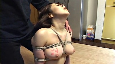 Japanese bondage, Japanese bdsm, Japanese fetish, Bdsm japanese