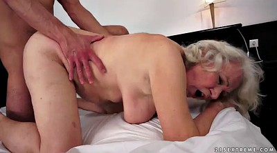 Moaning, Hairy granny, Chubby mature, Granny pussy, Mature hairy pussy