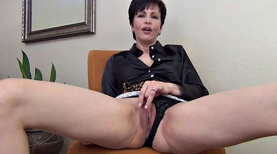 Creampie mom, Mom creampie, Old mom, Old creampie