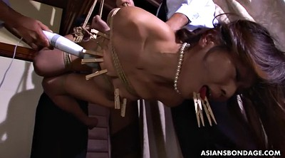 Japanese bdsm, Japanese bondage, Asian bdsm, Gay bdsm, Aoi, Scream