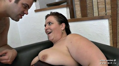 Mom anal, Anal mom, French fisting, French bbw, Bbw mom, Bbw fist