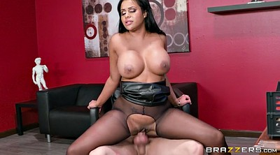 Jeans, Big breast, Xander, Pantyhose cock, Mary jean