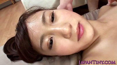 Japanese teen, Japanese squirt