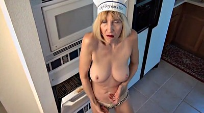 Hairy solo, Granny masturbation, Solo hairy