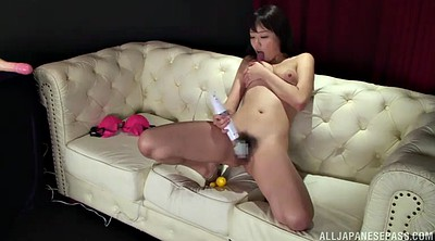 Nature, Natural tits, Hairy masturbate, Asian pussy solo, Asian model