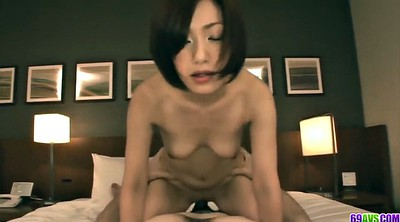 Full, Tape, Sex tape, Sex asian, Japanese star