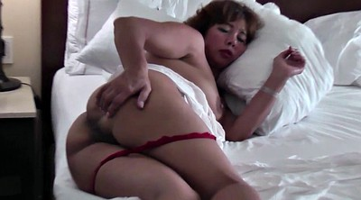 Mature anal, Asian wife, Anal mature