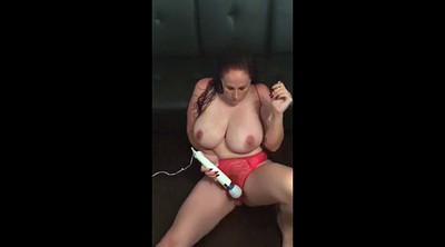 Shot, Gianna michaels